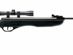 Pellet Guns- The Comprehensive Guide that Any Hunter Should Read