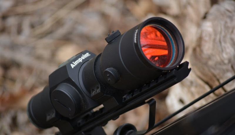 Pinty Red Dot Tips & Tricks to Buy the Best One