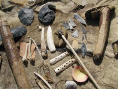 Primitive Hunting Tools that You Can Still Use
