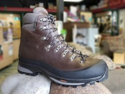 Scarpa Men's Kinesis Pro GTX Hiking Boots