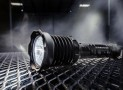 Best Surefire Flashlight