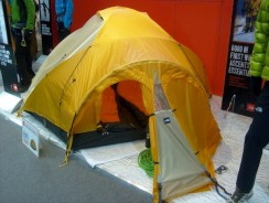 Bivy Sleeping – Why I Enjoy It