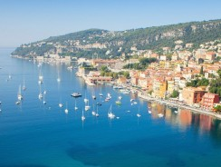 Top 5 places to visit without any second thought while on your trip to French Riviera