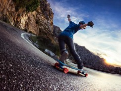 What You Need To Know To Have The Best Longboard Setup