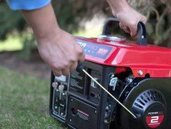 Why You Should Always Have An Emergency Generator