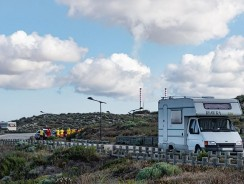 How to Make Your RV Campsite Last for a Long Time