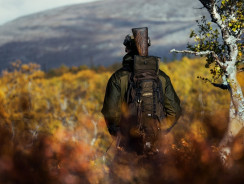 Zippers, Silence & Deer Hunting – Can You Have it All?