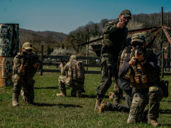Common Airsoft Rules For Beginners