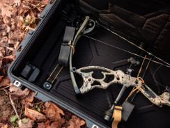 The Best Bow Cases in 2021