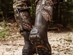 10 Best Rubber Hunting Boots