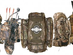 Best Hunting Backpack Reviews in 2021