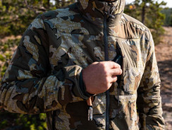 The Most Dependable Hunting Clothing of 2021