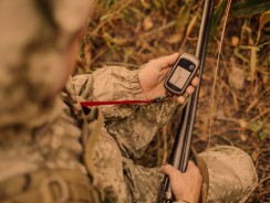Best Hunting GPS in 2020