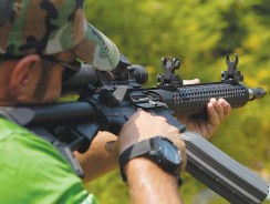 The Best Shooting/Hunting Sights