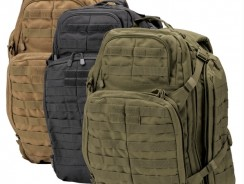The Best Tactical Backpack in 2021