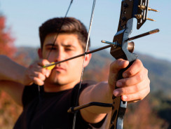 Best youth compound bow reviews in 2021