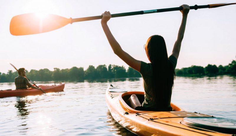 5 Best Adventure Ideas for Your Birthday