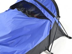The Best Bivy Sack of 2021