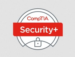 How to Become CompTIA Security+ Certified by Using Exam Dumps?