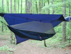 The Best Hammock Tent to Get in 2021