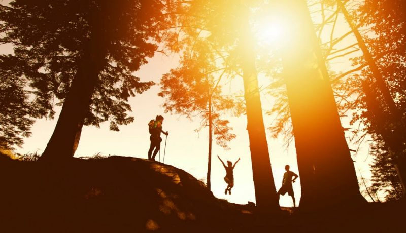 8 Awesome Tips to Prepare Your Next Hiking Trip After Quarantine