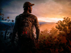 How to Choose the Best Archery Bow Hunting Backpack and What to Pack in It