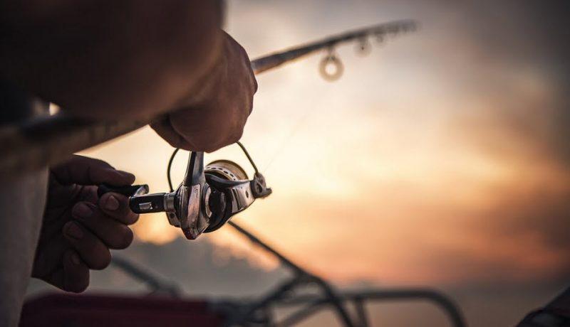 Reel-y Good: How To Find The Right Spool For You