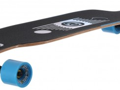 HOW ARE LONGBOARDS DIFFERENT FROM SKATEBOARDS