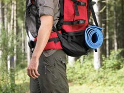 How to Choose, Use, and Maintain Your Backpack