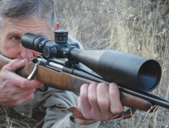 Top Air Rifles That Give You The Best Shooting Experience for Hunting