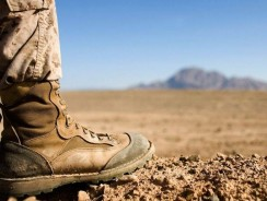 Everything You Need to Know About Army Personnel Tactical Boots