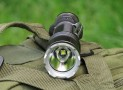 Top 15 Best LED Tactical Flashlights Reviews in 2019
