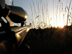 Planning Hunting Trips: Essential Tips Keep in Mind