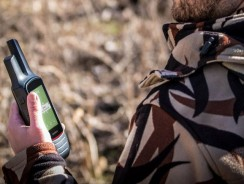 Best 5 Garmin GPS Devices for Hunting
